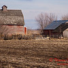 2011 - Farm Buildings in North West Illinois - 3/6 - 23