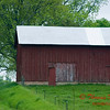 E 2250 N Road - Woodford County - Illinois - May 15 2009 - 1