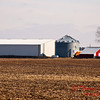 2011 - Farm Buildings in North West Illinois - 3/6 - 15