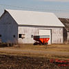 2011 - Farm Buildings in North West Illinois - 3/6 - 2