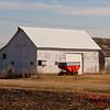 2011 - Farm Buildings in North West Illinois - 3/6 - 6