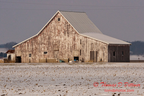 2010 - 12/18 - Farm Buildings - 9