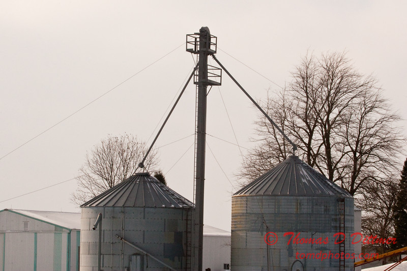 2010 - 12/18 - Farm Buildings - 5