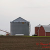 N 1200 E Road - Woodford County - Illinois - May 15 2009 - 3