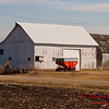 2011 - Farm Buildings in North West Illinois - 3/6 - 4