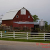 N 950 E and Brown Road - Woodford County - Illinois - May 15 2009 - 3