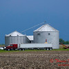 N 950 E Road - Woodford County - Illinois - May 15 2009 - 3
