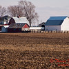 2011 - Farm Buildings in North West Illinois - 3/6 - 9