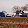 2011 - Farm Buildings in North West Illinois - 3/6 - 12