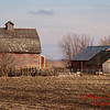 2011 - Farm Buildings in North West Illinois - 3/6 - 20