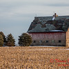 # 10 - Weathered Barn