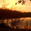2005 - Lake Evergreen - Hudson Illinois -