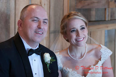 Click for 2014 Weddings and Receptions
