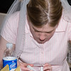 Jaime & Nathan's Wedding Day - 8 11 2007 - 9