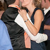 2011 - 11/5 -  The wedding reception of Stephanie and Matthew at Hawthorn Suites by Wyndam in Bloomington Illinois -  711