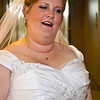 2011 - 11/5 -  The wedding of Stephanie and Matthew at Vale Community Church in Bloomington Illinois -  6