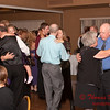 2011 - 11/5 -  The wedding reception of Stephanie and Matthew at Hawthorn Suites by Wyndam in Bloomington Illinois -  708