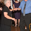 2011 - 11/5 -  The wedding reception of Stephanie and Matthew at Hawthorn Suites by Wyndam in Bloomington Illinois -  709