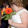 2011 - 11/5 -  The wedding reception of Stephanie and Matthew at Hawthorn Suites by Wyndam in Bloomington Illinois -  712