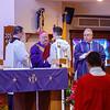 Saint Michael the Archangel Confirmation 2020
