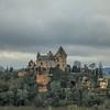 Chateau du Montfort