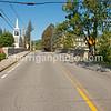 Church - Jackson Village