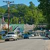 Jackson Village II