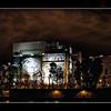Bill Board - Paris, France