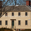 Vintage colonial - Strawberry Banke - Portsmouth NH