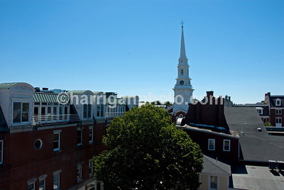 Portsmouth, NH