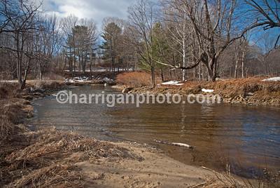 Wildcat River - Jackson, NH copy