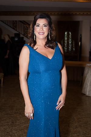 Tracey Gaffney Images - 2017 W&W Gala
