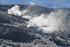 Wildcat Mountain Snow Guns