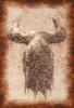Obogwu