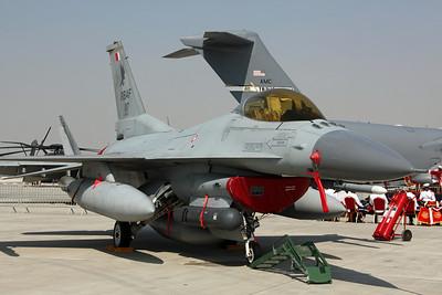 107/90-0031 F-16C RBAF 1FS/TFW