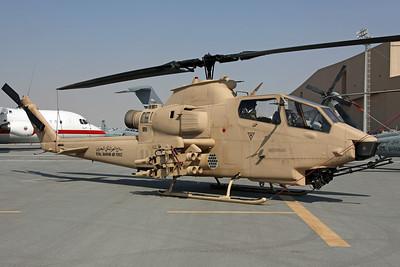 973 AH-1E RBAF 9Sq