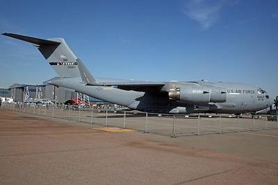 94-0067 C-17A USAF 137AS/105AW NY ANG 'Stewart'