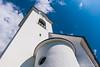 Church in Stranje
