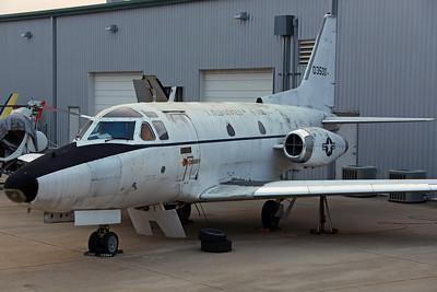 60-3500 CT-39A USAF