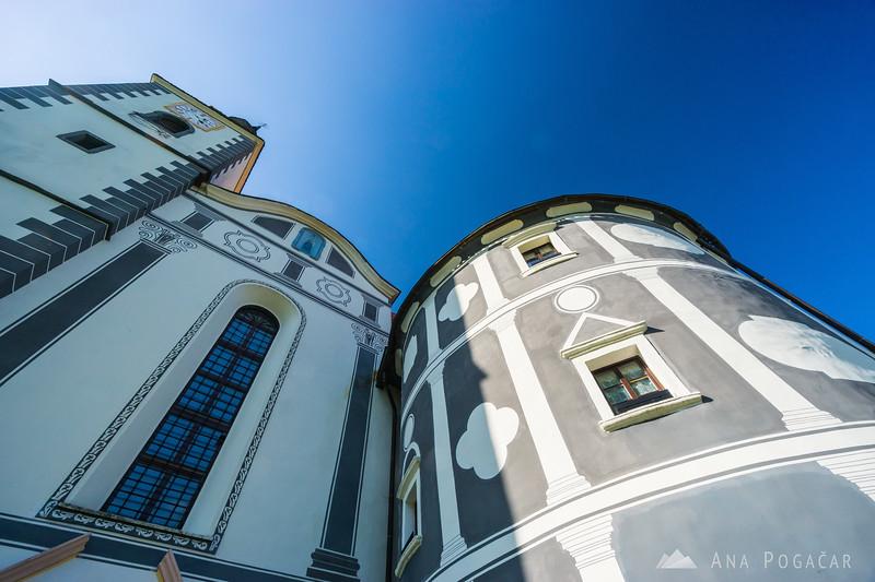 Olimje monastery, Kozjansko