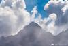 Mt. Razor