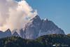 Mt. Jalovec