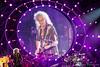 Queen + Adam Lambert concert, Padova - June 25, 2016