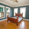 Leah McHorse-FLETCHER HOUSE Estate Sale
