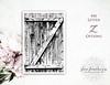 Z - Listing Image