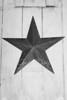 65 STAR