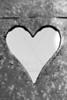 26 HEART