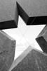 50 STAR