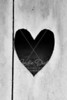 28 HEART