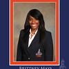 brittan-mays